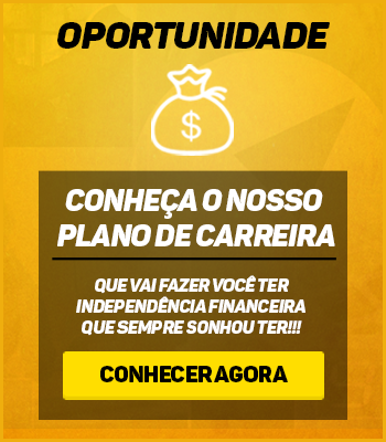 banner-lateral-oportunidade