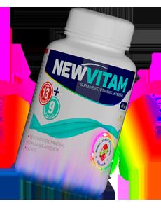 newvitam-02