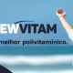new-vitam-banner